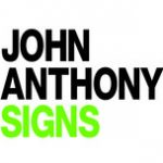John Anthony Signs